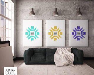 articoolisan slike uređenje doma